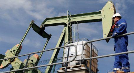 Цена нефти Brent превысила $65 за баррель