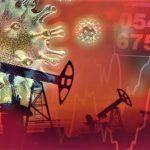 Рынок нефти в настоящее время выглядит переоцененным