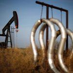 Dünya birjalarında neftin qiyməti bahalaşıb