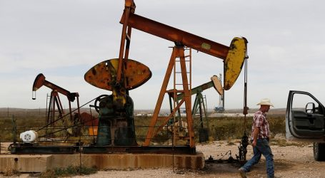 Birjalarda neft qiymətləri