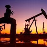 Azərbaycan neftinin qiyməti 46 dolları ötüb