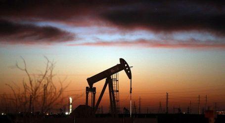 Нефть подешевела в рамках коррекции после роста в течение двух дней