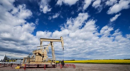 Цены на нефть утром перешли к стабильности
