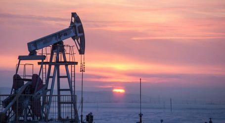 В России собрались добывать нефть без людей