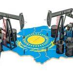 Казахстан в сентябре выполнил обязательства по сделке ОПЕК+ на 162%