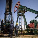 Dünya birjalarında neft qiymətləri bahalaşıb