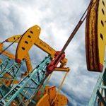 Почему нефть надолго останется дешевой