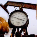 Цена на нефть Brent превысила $50 за баррель впервые с 5 июля