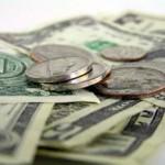 Tengizchevroil plans to attract $11 billion