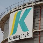 Karachaganak consortium to pay Kazakhstan above $1bn
