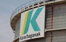 Karachaganak consortium to pay Kazakhstan above $1bn
