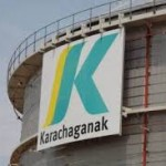 Over 66 million barrels of liquid hydrocarbons extracted on Karachaganak during 6 months, 2013