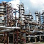 Tender invited for Sumgait carbamide plant