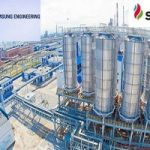 SOCAR decided to extend selection of consultant for carbamide plant till end of May