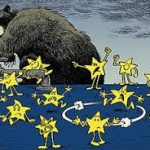 European Commission preserves tough position to South Stream