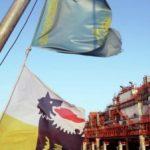 КТК: добычу нефти на Кашагане планируется начать осенью 2016 года