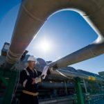 Станут ли казахстанцы богаче от нефти Кашагана