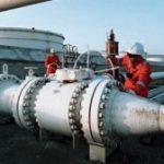 Самый дорогой нефтяной проект в мире — Кашаган