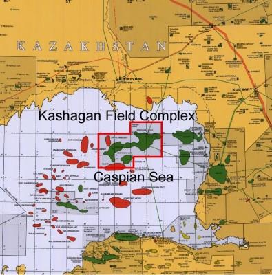 kashagan_field