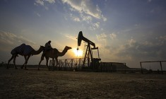 Birləşmiş Ərəb Əmirlikləri neft istehsalını artırmağa başlayıb