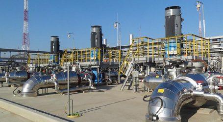Казахстан в 2019г перевыполнить план по добыче нефти — Минэнерго