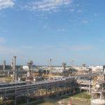 Проект по расширению Карачаганака хотят завершить в 2025 году