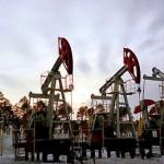 <!--:az-->Qazaxıstan 2013-ci ildə 82 mln ton neft hasil edib<!--:-->