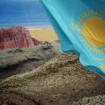 Qazaxıstan bərpa olunan enerji sektorunda sərmayə fondu yaradır