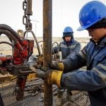 Qazaxıstan neft-qaz sektorunda islahatlar aparmaq qərarına gəlib