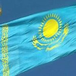 New staff of energy ministry to be appointed in Kazakhstan