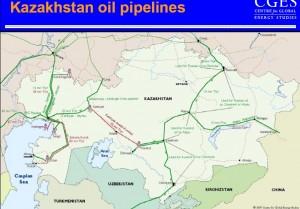 kaz_exp_oil-pipeline