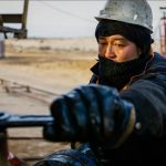 Kazakhstan plans to produce more oil this year than in 2020