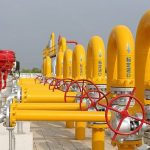 In 2018 China to receive over 50bn m3 of Central Asian gas