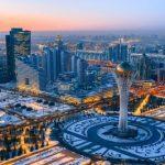 Kazakh goverment reveals main directions of economic development in 2018