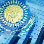 В Казахстане снизят цены на газ для автолюбителей на период ЧС