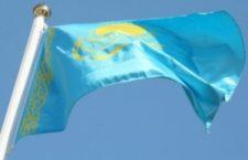 МВФ прогнозирует рост ВВП Казахстана 4% в 2017г