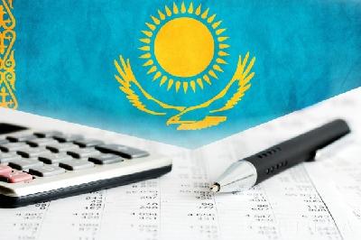 АБР улучшил прогноз по росту экономики Казахстана