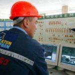 Казахстан сократит добычу урана в 17 году на 10% из-за низких цен