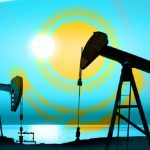 Kazakhstan Fulfills Obligations to OPEC + by 71% in May
