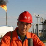 In January 2014 Kazakhstan increased oil production by 0.3% up to 7 million tons