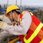 Kazakhstan Produces 65 Million Tons of Oil for Nine Months of 2020