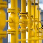 За январь-май 2020г. Казахстан увеличил добычу газа на 7%