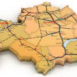 <!--:az-->Qazaxıstan bütün istiqamətlərdə neft nəqlini artıracaq<!--:-->