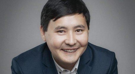 Казахстанец получил должность в «Нафтогазе» Украины