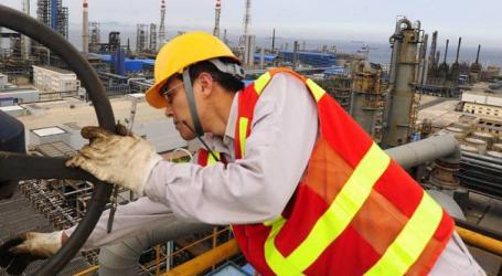 Kazakhstan Produces 65 Million Tons of Oil for Nine Months of 2020