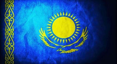 К 2025 году 50 предприятий Казахстана должны перейти на НДТ