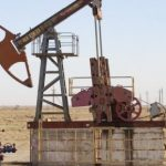 Kazakh oil output to rise with Kashagan after 2020 -official