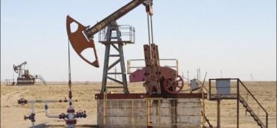 Qazaxıstan neft və YSM-na tətbiq edilən ixrac rüsumunu aşağı salıb