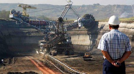За полгода выдано 676 лицензий на разведку твердых полезных ископаемых