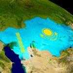ЛУКОЙЛ договорился о разработке шельфа в Казахстане